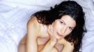 Cómo vencer la timidez en el sexo