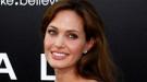 Los secretos de belleza de Angelina Jolie, al descubierto