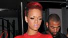 Rihanna: ¿icono de la moda o reina de los looks más horteras?
