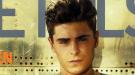 Confesiones de Zac Efron: no es gay y su relación con Vanessa Hudgens es