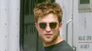 Kristen Stewart recibe la visita sorpresa de Robert Pattinson en pleno rodaje