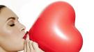 Trucos caseros para tener un corazón más sano