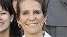 La Infanta Elena apoya a los toros en Mallorca entre protestas y aplausos
