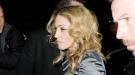 Madonna celebra su 52 cumpleaños entre rumores de boda con Jesús Luz