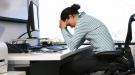 Qué hacer ante el estrés laboral