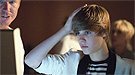 La película de Justin Bieber en 3D se estrenará en San Valentín