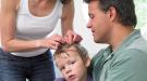 Operación 'vuelta al cole': cómo combatir los piojos