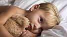 Cómo ayudar a tu hijo a superar los miedos infantiles