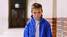 Fobia escolar: Cuando tu hijo no quiere ir a la escuela