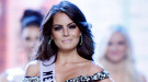 Así es la nueva vida de Miss Universo, Jimena Navarrete