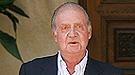 Las ausencias del Rey Juan Carlos disparan los rumores sobre su salud