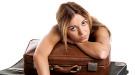 Cómo sobrevivir a la depresión postvacacional