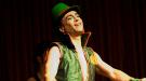 Pide '3 deseos' en el teatro y convierte tus sueños en realidad