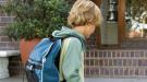 Operación 'vuelta al cole': la elección de la mochila