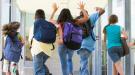 Recomendaciones para una buena adaptación al colegio