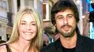 Hugo Silva y Belén Rueda llevan el glamour al Festival de Vitoria