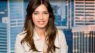 Los secretos de Sara Carbonero para el cuidado del pelo
