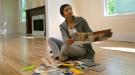 Pasos previos a la hora de pintar tu casa con estilo
