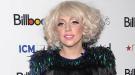 Preocupación ante los serios problemas de salud de Lady Gaga