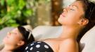 Consejos para mantener el bronceado después del verano