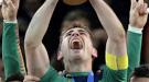 El Príncipe de Asturias de los Deportes 2010 es para la selección española