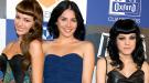 Los actores de 'Física o Química' revolucionan Madrid en el estreno de la sexta temporada