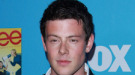 Lea Michele y Cory Monteith deslumbran en el estreno de la segunda temporada de 'Glee'