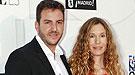 Gran éxito de la noche de la moda de Vogue en Madrid