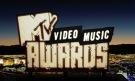 Cuenta atrás para los MTV VMA: Video Music Awards 2010