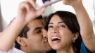 Cómo recuperar la chispa en una relación rutinaria