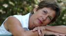 Aspectos positivos de la menopausia