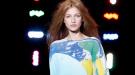Custo Barcelona deja alto el pabellón español en la Semana de la Moda de Nueva York