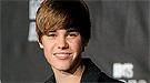 Playback de Justin Bieber en los MTV Video Music Awards defrauda a sus fans