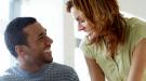 Las claves del éxito en una primera cita