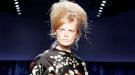 Los mejores diseños de la Semana de la Moda de Nueva York