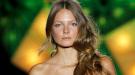 Sita Murt une elegancia y naturaleza en Cibeles Madrid Fashion Week