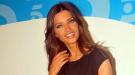 Sara Carbonero se despacha a gusto con Cristiano Ronaldo: 'Es un egoísta'