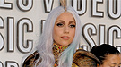 Lady Gaga, Miley Cyrus y Justin Bieber se disputan en Madrid los MTV Music Awards 2010