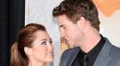 Liam Hemsworth vuelve con Miley Cyrus y se instala en su casa