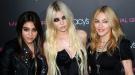 Lourdes María sigue los pasos de su madre, Madonna, y se hace diseñadora