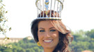 La Miss España Paula Guilló es apodada 'Miss Tongo' y criticada por sus compañeras