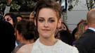 Kristen Stewart, de una dulce mortal a una prostituta en 'Little America'