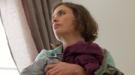 Síndrome del nido vacío: cómo superarlo y cómo enfocar la nueva etapa
