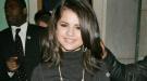 Los looks de Selena Gomez: un nuevo icono de estilo entre las jóvenes