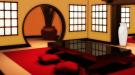 Decora tu casa siguiendo los consejos del Feng Shui