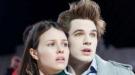 'Híncame el diente' llega a los cines parodiando a Robert Pattinson y Kristen Stewart