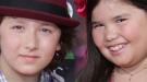 Los hermanos pequeños de los Jonas Brothers y Demi Lovato, enfrentados
