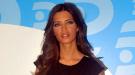 Sara Carbonero recibe su primer premio periodístico... ¿merecido o regalado?
