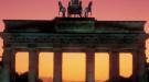 Berlín, una ciudad polifacética marcada por la historia