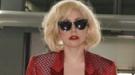 La ropa de Lady Gaga será el atuendo estrella de Halloween
